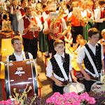 Weinfest_2015 (234).JPG