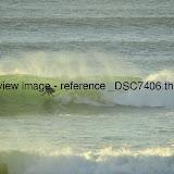 _DSC7406.thumb.jpg