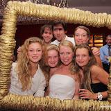 Bruiloft Mathijs en Gezina Hotel vd Valk Wolvega