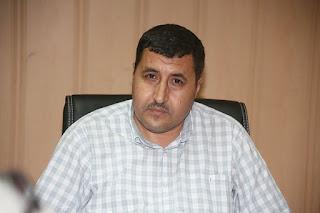 La coordination nationale des enseignants des sciences islamiques agit contre Benghebrit