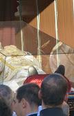 Don Bosco 076.jpg