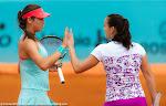 Ajla Tomljanovic & Jarmila Gajdosova - Mutua Madrid Open 2015 -DSC_4686.jpg
