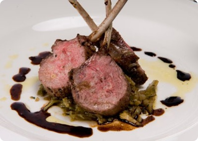 lam-with-artichokes-carre_agnello_carciofi