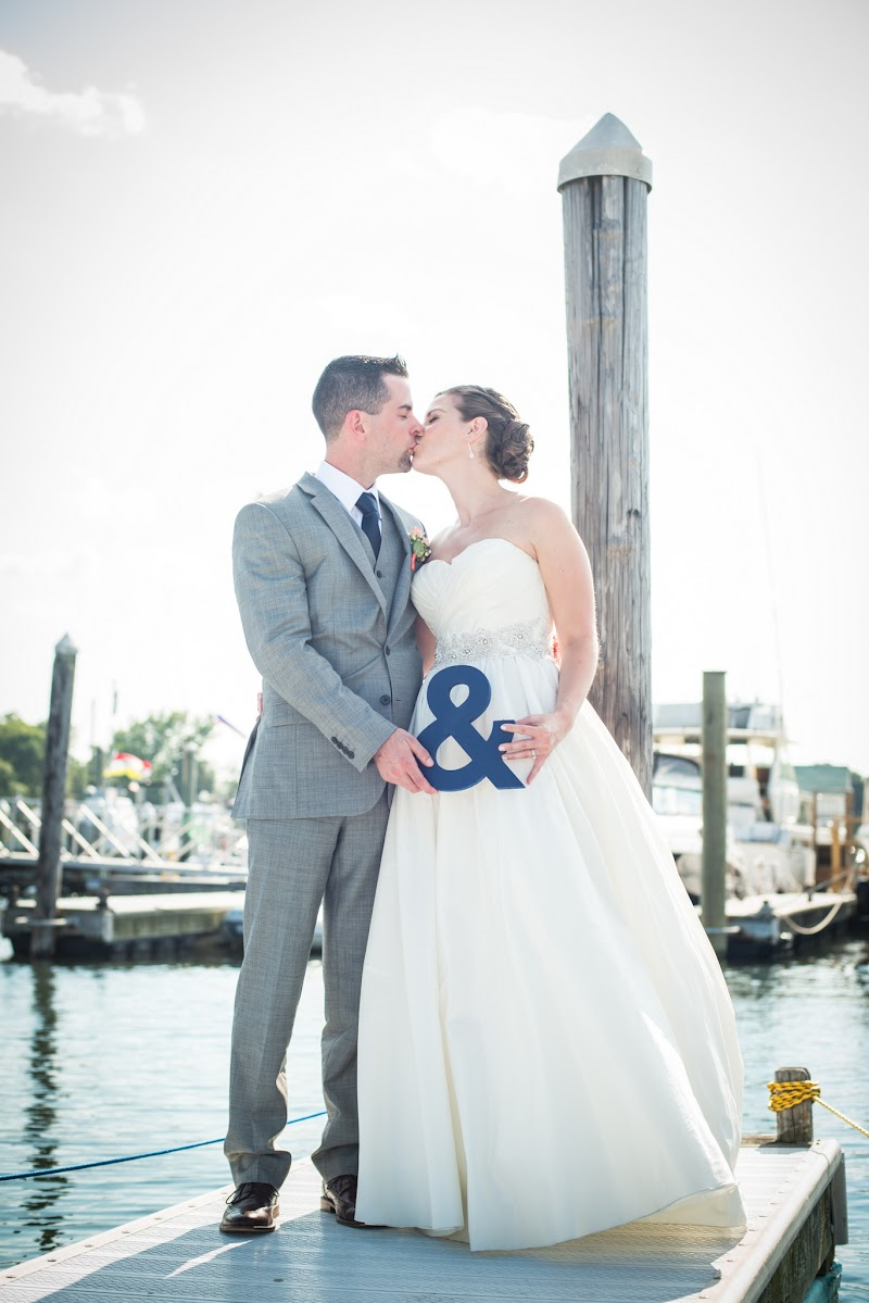 Samantha and Tim - Blueflash Photography 390.jpg