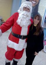 LP_Christmas010