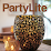 PartyLite's profile photo