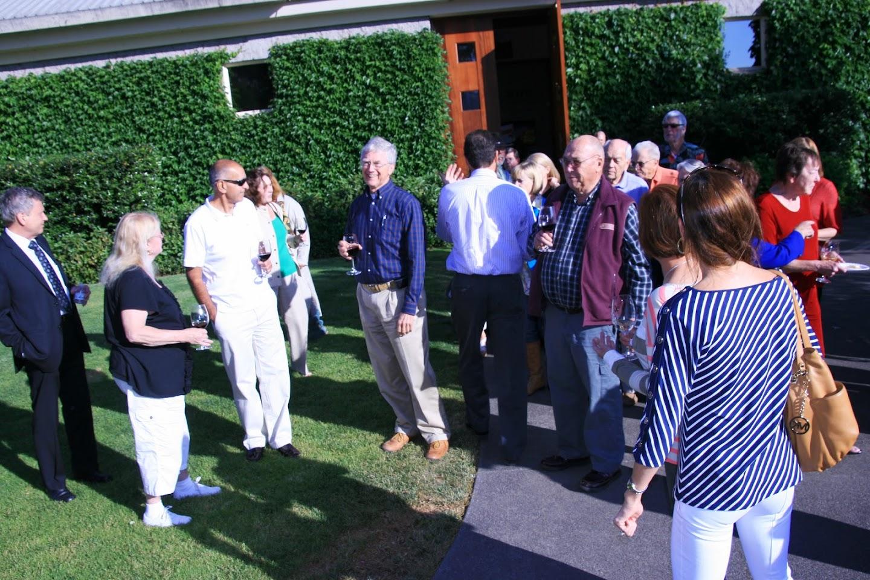 Social at Kunde Winery May 23 2013 - IMG_0773.JPG