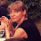 Keti Kebadze's profile photo