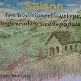 26 juni 2015 Jacques Bertens presentatie over Saison