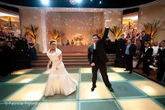 Foto 2091. Marcadores: 18/06/2011, Casa de Festa, Casamento Sunny e Richard, Copacabana Palace, Fotos de Casa de Festa, Rio de Janeiro