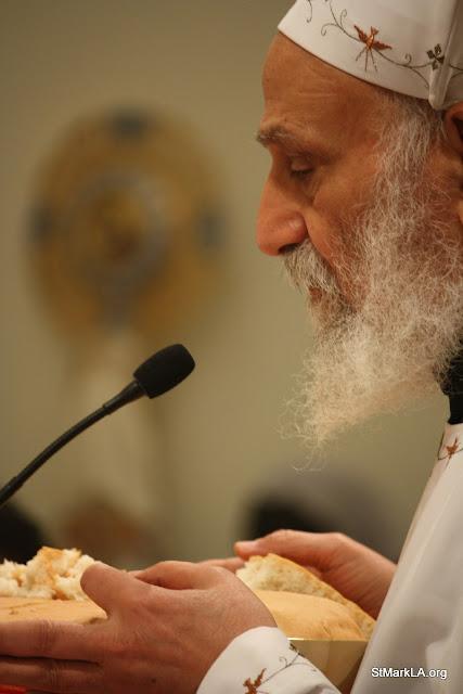 Pentecost - 2010 - IMG_1494.JPG