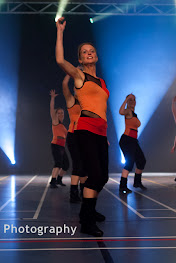 Han Balk Agios Dance In 2012-20121110-222.jpg