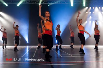 Han Balk Agios Dance In 2012-20121110-222.jpg