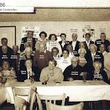 1986-club.jpg