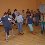 Vasaras komandas nometne 2008 (1) - DSCF0002.JPG