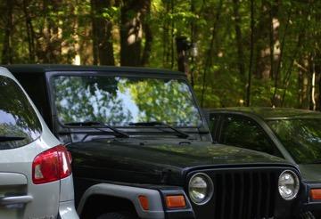 JeepParked1