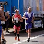 Triathlon Zwijndrecht 2013-6_8754257767_l.jpg