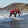 Aventura a dois Future Surfing School 4.JPG