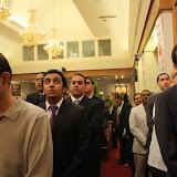 Feast of the Resurrection 2010 - IMG_1175.JPG