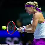 Petra Kvitova - 2015 WTA Finals -DSC_9278.jpg