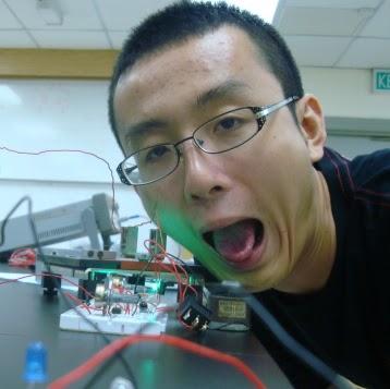 Paul Zhao