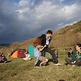 Campaments Generals 2010 - P4010101.JPG