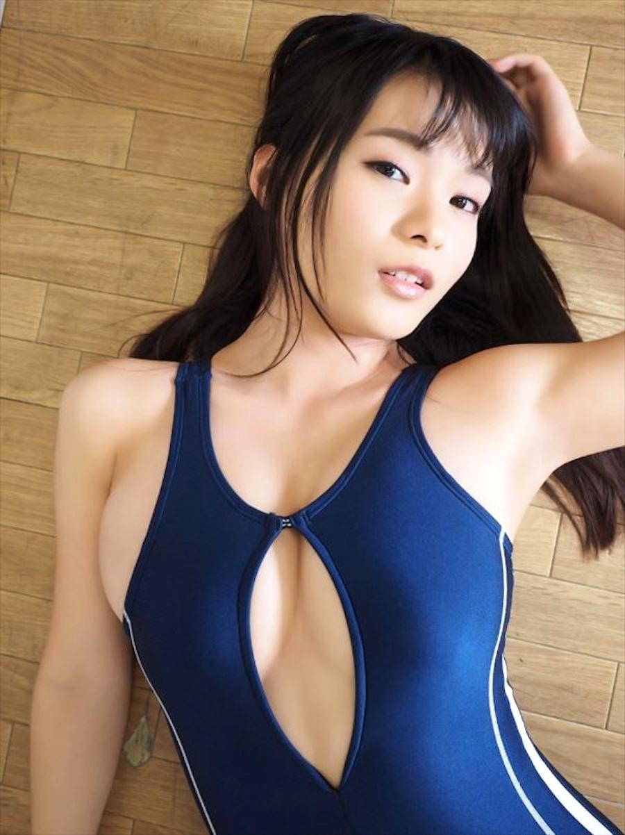hoshi064.jpg