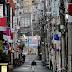 Japão: empresas privadas se preparam para vacinar no local de trabalho