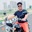 Vikas Trivedi's profile photo