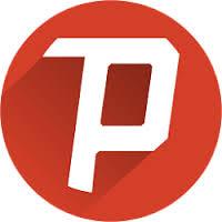 Psiphon VPN