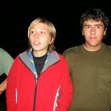 Prehod PP, Ilirska Bistrica 2005 - picture%2B026.jpg