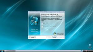 VirtualBox_Windows XP_18_09_2017_15_30_15