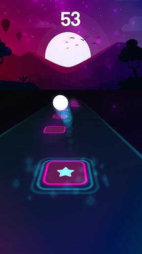 Dance Monkey - Tones and I Hop World 1.0 screenshots 4