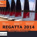 WA Regatta 2014