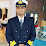 Vinesh Rajandran's profile photo