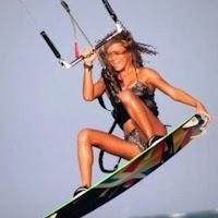 kite-girl68.jpg
