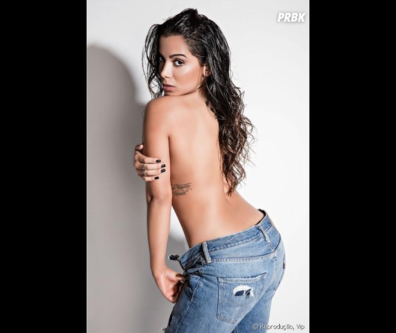 102029-anitta-posa-toda-sensual-para-a-revista-950x0-1