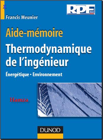 MEMOTECH ENERGETIQUE GRATUITEMENT GRATUIT GENIE TÉLÉCHARGER