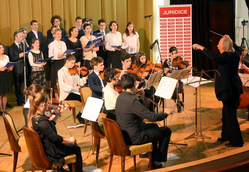 Concertul de Pasti, Corul si Orchestra Universitatii din Bucuresti (2015.04.07) - (124)