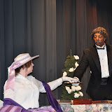 The Importance of being Earnest - DSC_0078.JPG