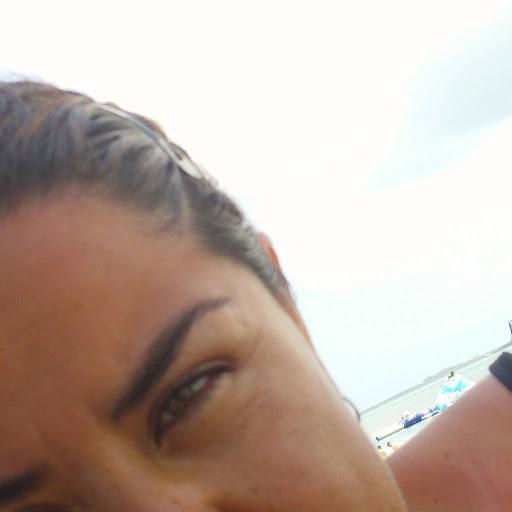 Violeta Rosas Photo 12