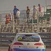 Circuito-da-Boavista-WTCC-2013-310.jpg