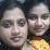Athira Salvi's profile photo
