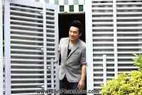 Khối bất động sản đồ sộ của anh Hai Lam Trường - Thiết kế phòng ngủ