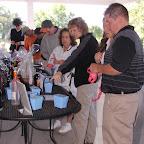 Golf Outing 2012 004.jpg