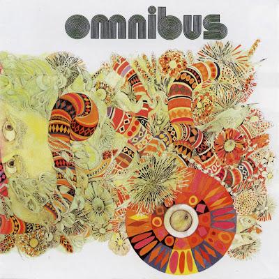 Omnibus ~ 1970 ~ Omnibus