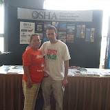 NL- OSHA Conference Houston - IMG_2084.JPG