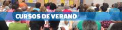 <b>CURSO DE VERANO 2016</b>