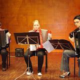 AkordionisobradeUhiskontsert2013