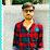 MURALI GOWDA's profile photo